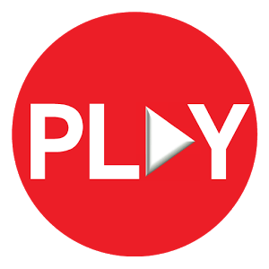 Vodafone Play Tv App Offer -Free 400 Mb Data + Subscription of 3 Months ( Apk )