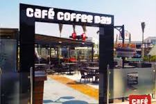 Unlimited Cafe Coffee Day Vouchers Trick Using Google Allo Chat App