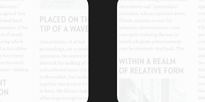 Instapaper Premium or Pro Apk – Get Free Subscription Worth Rs. 2000 for Lifetime