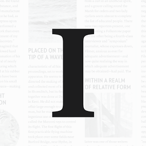 Instapaper Premium or Pro Apk - Get Free Subscription Worth Rs. 2000 for Lifetime