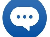 Reliance Jio Chat App Messenger – Send Rs. 10 to 5 & Get Rs. 50 Cashback
