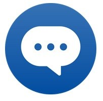 Reliance Jio Chat App Messenger - Send Rs. 10 to 5 & Get Rs. 50 Cashback