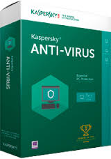 Kaspersky Internet Security Free Activation Codes, License Keys & Offers 2017