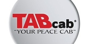 Tabcab Coupons Offer – Get 50% Cashback Up to Rs. 200 Through Mvisa