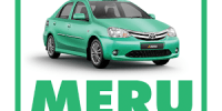 Meru Cabs Coupons -Get 50% Off Promo Code + 30% Cashback Offers