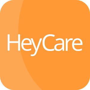 HeyCare App -Free Rs. 50 on Sign up + Rs. 100/Refer (Redeem in Free Products)