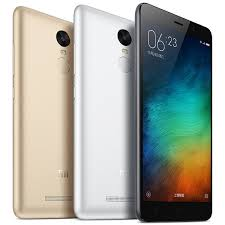 Redmi Note 4 Price in India, Next Flash Sale Date, Buy Online at Flipkart & Mi