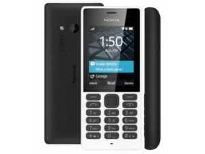 Nokia 150 Images and photos