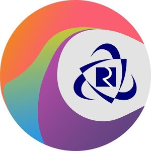 Download Irctc Rail Connect App For Android & Ios to Book