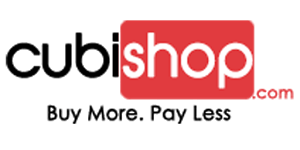 Cubishop Coupons 2017 -Get Huge Discount Offers on Flight, Hotel & Bus