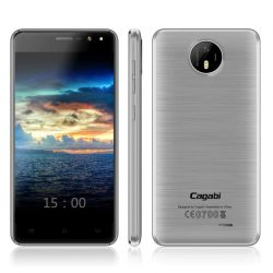 Cagabi One Price -Cheapest 4g Mobile From All (Launch, Specs, Registration)