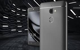Coolpad Note 5 Lite Price on Amazon, Flipkart, Snapdeal & Specification