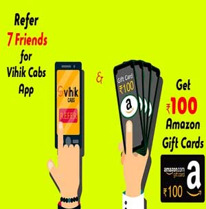 vihik-refer-and-earn