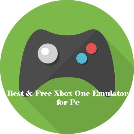 Best Free Xbox One Emulator for Windows Pc | 2018