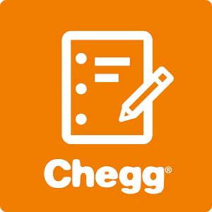 How to Get Chegg Study Free Trial Account