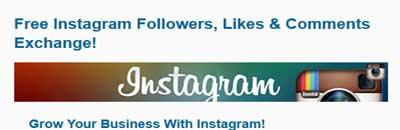 free-instagram-followers