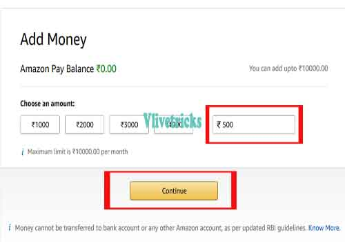 amazon-add-money