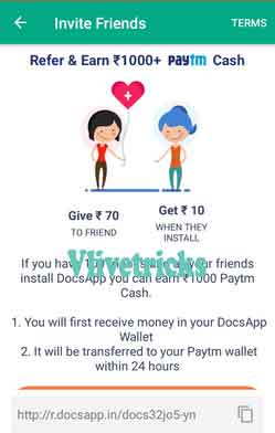 docsapp-refer-and-earn