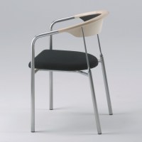 Junior Chair | Chairs Model