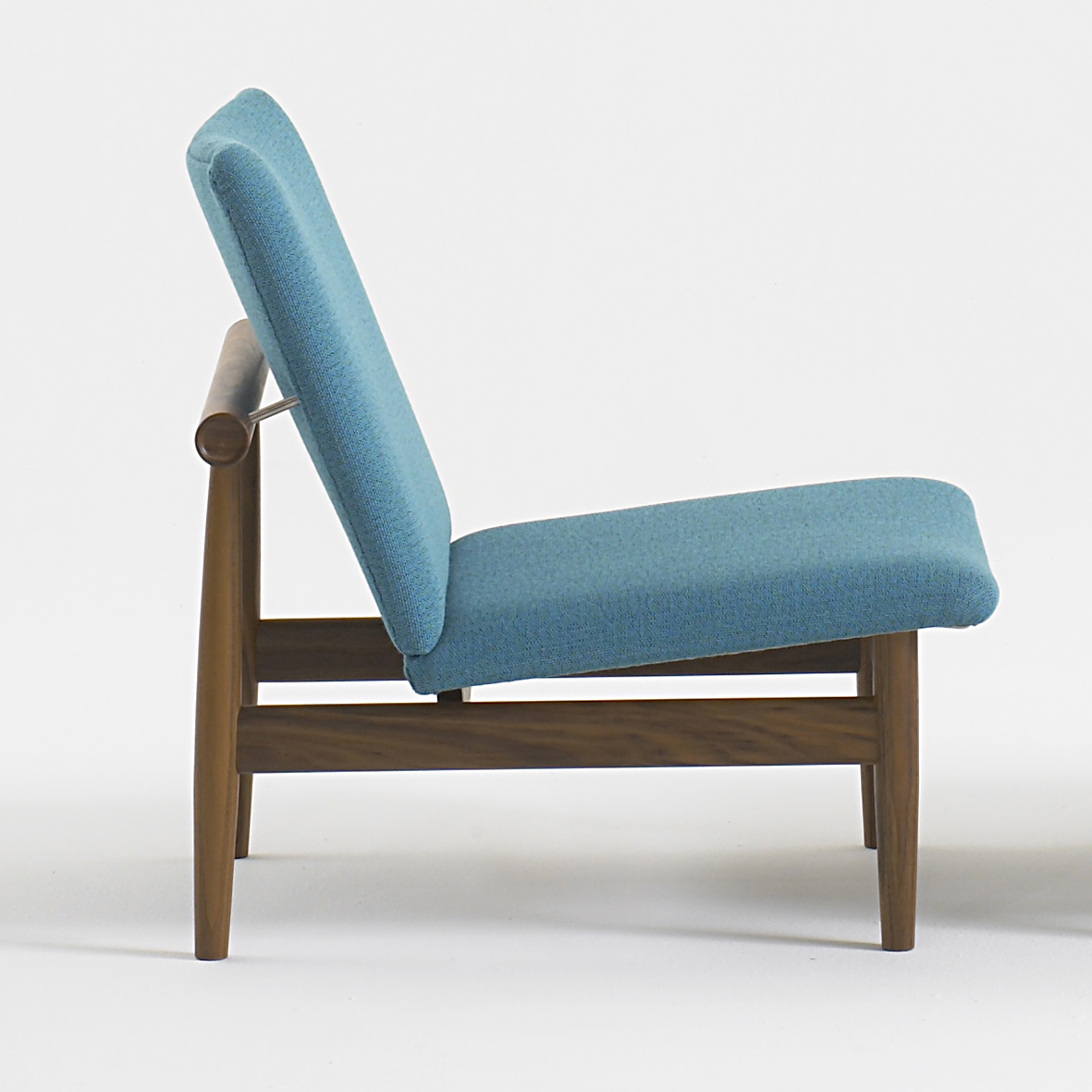 Japan chair. Finn Juhl