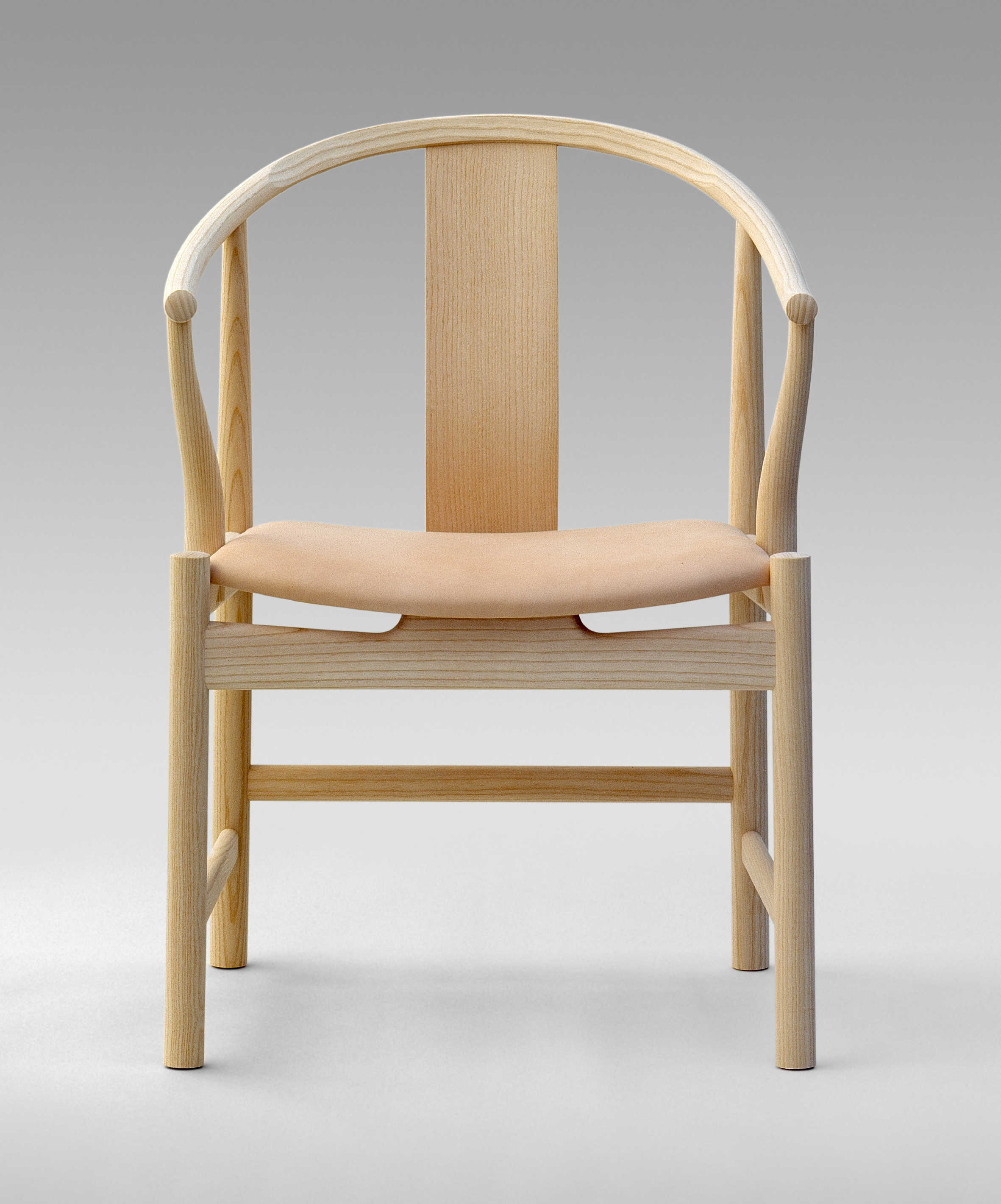 Chinese Chair Pp 56 Pp 66 The Chinese Chair By Hans Wegner