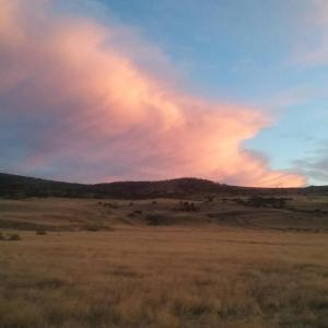 clouds-pink-southwest