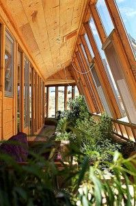 earthshipgreenhouseexample