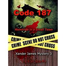 Code 187
