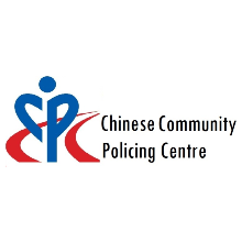 chinese-cpc-logo