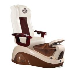 Revolving Chair For Salon Outdoor Patio Cushions Blazing Star Hope Vl London