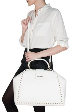 borsa-donna-mia-bag-14330-peecobianco-bianco-2