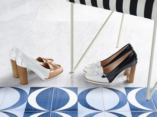 tods-ss15-woman-grid-19