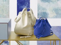 tods-ss15-woman-grid-33