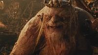Villain Matrix Stats Jareth the Goblin King  Labyrinth  VLN Research