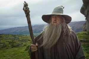 Ian-McKellan Gandalf lord of the rings image