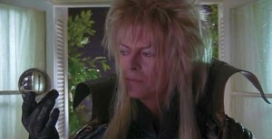 Understanding Jareth the Goblin King: How he can help us succeed in life – (Part 1) - http://vlnresearch.com/understanding-jareth-the-goblin-king-part-1 Goblin King Jareth Enter the crystal balls image