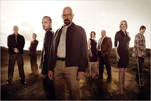 breaking-bad-cast_ season 5