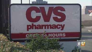 Amazon, Walmart Among North Texas Businesses [Video]