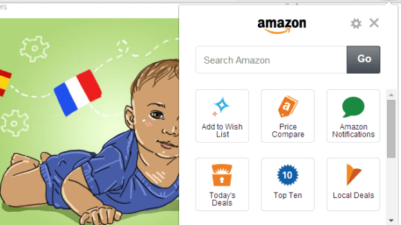 The Best Extensions to Make Amazon More Awesome