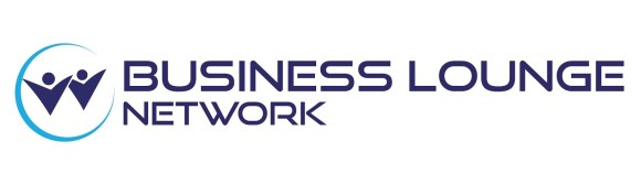 Business Lounge network