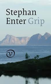 Stephan Enter - Grip