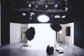 top 5 best lighting equipment for