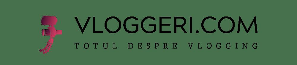 Vloggeri.com
