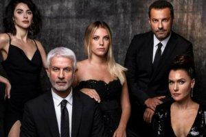 serialul turcesc Pretul Fericirii se intoarce