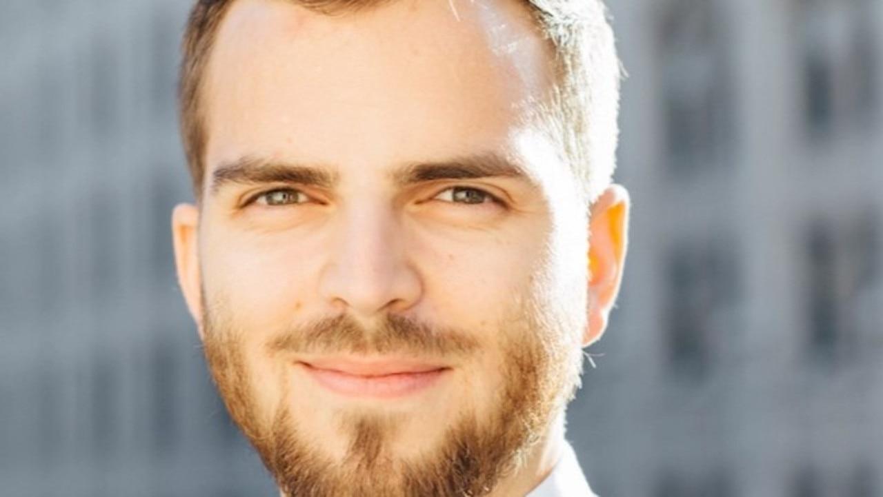 Stefan Thomas si Bitcoinii buclucasi