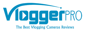 Vlogger Pro - The Best Vlogging Cameras Reviews