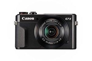 Top 6 Best Vlogging Cameras with Flip Screen - Vlogger Pro