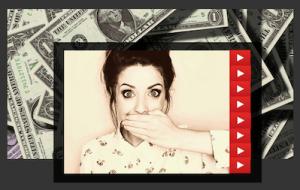 Vlog vlogging success
