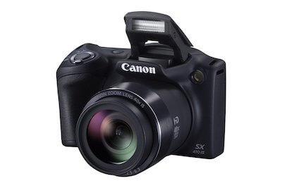 cheap digital vlog Cam