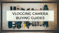 YOUTUBE CAM LENSES AND VIDEO EQUIPMENT